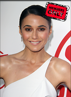 Celebrity Photo: Emmanuelle Chriqui 3456x4722   2.1 mb Viewed 0 times @BestEyeCandy.com Added 13 hours ago