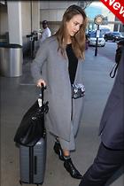 Celebrity Photo: Jessica Alba 1280x1920   226 kb Viewed 5 times @BestEyeCandy.com Added 45 hours ago
