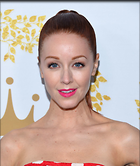 Celebrity Photo: Lindy Booth 1200x1424   114 kb Viewed 22 times @BestEyeCandy.com Added 39 days ago