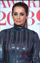 Celebrity Photo: Louise Redknapp 1200x1879   308 kb Viewed 40 times @BestEyeCandy.com Added 77 days ago