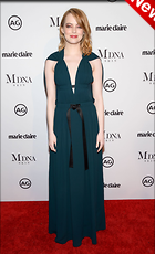 Celebrity Photo: Emma Stone 1200x1971   211 kb Viewed 19 times @BestEyeCandy.com Added 5 days ago