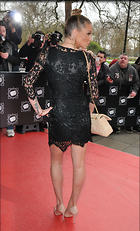Celebrity Photo: Sarah Harding 1200x1984   432 kb Viewed 90 times @BestEyeCandy.com Added 184 days ago