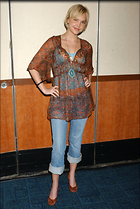 Celebrity Photo: Arielle Kebbel 2006x3000   933 kb Viewed 8 times @BestEyeCandy.com Added 57 days ago