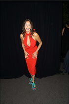 Celebrity Photo: Teri Hatcher 2432x3648   514 kb Viewed 76 times @BestEyeCandy.com Added 132 days ago
