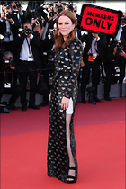 Celebrity Photo: Julianne Moore 3673x5509   3.3 mb Viewed 4 times @BestEyeCandy.com Added 58 days ago