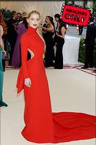 Celebrity Photo: Amber Heard 2400x3636   1.3 mb Viewed 1 time @BestEyeCandy.com Added 3 days ago