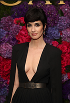 Celebrity Photo: Paz Vega 1200x1764   178 kb Viewed 103 times @BestEyeCandy.com Added 133 days ago