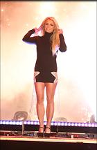 Celebrity Photo: Britney Spears 1950x3000   384 kb Viewed 322 times @BestEyeCandy.com Added 152 days ago