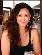 Celebrity Photo: Sofia Milos 1200x1586   188 kb Viewed 32 times @BestEyeCandy.com Added 32 days ago