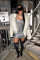 Celebrity Photo: Nicki Minaj 1200x1800   357 kb Viewed 32 times @BestEyeCandy.com Added 16 days ago