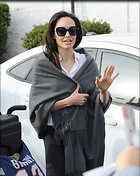 Celebrity Photo: Angelina Jolie 1200x1506   206 kb Viewed 36 times @BestEyeCandy.com Added 189 days ago