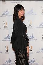 Celebrity Photo: Catherine Bell 1200x1800   148 kb Viewed 54 times @BestEyeCandy.com Added 74 days ago