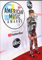 Celebrity Photo: Taylor Swift 1896x2724   1,001 kb Viewed 26 times @BestEyeCandy.com Added 46 days ago