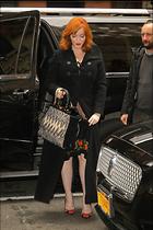 Celebrity Photo: Christina Hendricks 2000x3000   794 kb Viewed 9 times @BestEyeCandy.com Added 20 days ago