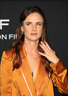 Celebrity Photo: Juliette Lewis 3130x4386   1.1 mb Viewed 47 times @BestEyeCandy.com Added 206 days ago