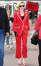 Celebrity Photo: Carey Mulligan 2400x3833   1.5 mb Viewed 0 times @BestEyeCandy.com Added 24 days ago