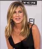 Celebrity Photo: Jennifer Aniston 1200x1390   179 kb Viewed 790 times @BestEyeCandy.com Added 40 days ago