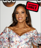 Celebrity Photo: Dania Ramirez 3038x3600   1.4 mb Viewed 2 times @BestEyeCandy.com Added 208 days ago