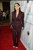 Celebrity Photo: Demi Moore 1200x1800   224 kb Viewed 30 times @BestEyeCandy.com Added 17 days ago