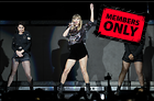 Celebrity Photo: Taylor Swift 3200x2113   2.7 mb Viewed 1 time @BestEyeCandy.com Added 70 days ago