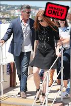 Celebrity Photo: Julianne Moore 2868x4297   1.9 mb Viewed 1 time @BestEyeCandy.com Added 7 days ago