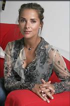 Celebrity Photo: Melissa Theuriau 1600x2422   630 kb Viewed 54 times @BestEyeCandy.com Added 161 days ago