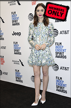 Celebrity Photo: Lily Collins 2300x3488   2.0 mb Viewed 1 time @BestEyeCandy.com Added 2 days ago