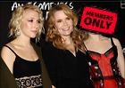 Celebrity Photo: Lea Thompson 5123x3623   1.3 mb Viewed 0 times @BestEyeCandy.com Added 24 days ago