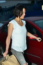 Celebrity Photo: Michelle Rodriguez 1200x1798   193 kb Viewed 13 times @BestEyeCandy.com Added 25 days ago