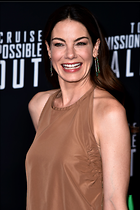 Celebrity Photo: Michelle Monaghan 2923x4392   897 kb Viewed 36 times @BestEyeCandy.com Added 98 days ago