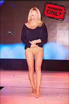 Celebrity Photo: Pamela Anderson 2334x3500   1.8 mb Viewed 3 times @BestEyeCandy.com Added 77 days ago