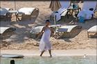 Celebrity Photo: Jessica Alba 1280x853   182 kb Viewed 14 times @BestEyeCandy.com Added 29 days ago