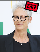 Celebrity Photo: Jamie Lee Curtis 2338x3038   2.4 mb Viewed 0 times @BestEyeCandy.com Added 187 days ago