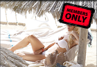 Celebrity Photo: Victoria Silvstedt 3200x2229   1.8 mb Viewed 1 time @BestEyeCandy.com Added 2 days ago