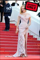 Celebrity Photo: Uma Thurman 3280x4928   5.7 mb Viewed 2 times @BestEyeCandy.com Added 4 days ago