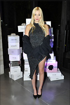 Celebrity Photo: Ava Sambora 2100x3150   785 kb Viewed 49 times @BestEyeCandy.com Added 204 days ago