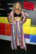 Celebrity Photo: Paris Hilton 1714x2550   1.7 mb Viewed 2 times @BestEyeCandy.com Added 38 hours ago