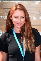Celebrity Photo: Una Healy 800x1201   159 kb Viewed 30 times @BestEyeCandy.com Added 49 days ago