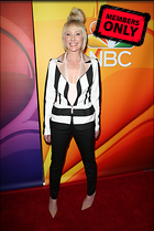 Celebrity Photo: Anne Heche 2408x3600   2.3 mb Viewed 0 times @BestEyeCandy.com Added 116 days ago