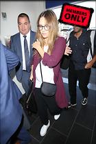 Celebrity Photo: Jessica Alba 2001x3001   1.7 mb Viewed 1 time @BestEyeCandy.com Added 62 days ago