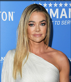 Celebrity Photo: Denise Richards 1000x1156   170 kb Viewed 57 times @BestEyeCandy.com Added 42 days ago