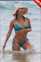 Celebrity Photo: Eva Longoria 1200x1799   238 kb Viewed 142 times @BestEyeCandy.com Added 4 days ago
