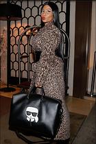 Celebrity Photo: Nicki Minaj 2000x3000   630 kb Viewed 4 times @BestEyeCandy.com Added 18 days ago