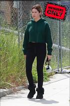 Celebrity Photo: Ashley Tisdale 2333x3500   2.4 mb Viewed 0 times @BestEyeCandy.com Added 173 days ago