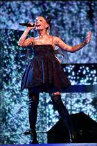 Celebrity Photo: Ariana Grande 1920x2884   286 kb Viewed 10 times @BestEyeCandy.com Added 49 days ago