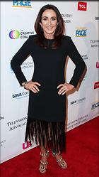 Celebrity Photo: Patricia Heaton 1470x2613   310 kb Viewed 234 times @BestEyeCandy.com Added 198 days ago