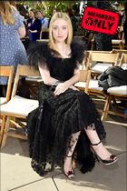 Celebrity Photo: Dakota Fanning 1363x2048   1.3 mb Viewed 1 time @BestEyeCandy.com Added 25 hours ago