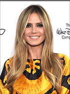 Celebrity Photo: Heidi Klum 800x1063   132 kb Viewed 60 times @BestEyeCandy.com Added 26 days ago