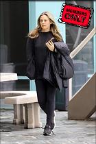 Celebrity Photo: Alicia Silverstone 2133x3200   2.1 mb Viewed 3 times @BestEyeCandy.com Added 112 days ago