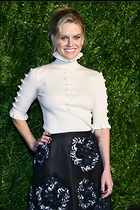Celebrity Photo: Alice Eve 1200x1800   366 kb Viewed 92 times @BestEyeCandy.com Added 228 days ago